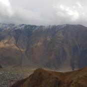 코카서스 3국(아제르바이젠, 조지아, 아르메니아) 7박9일(마감)
